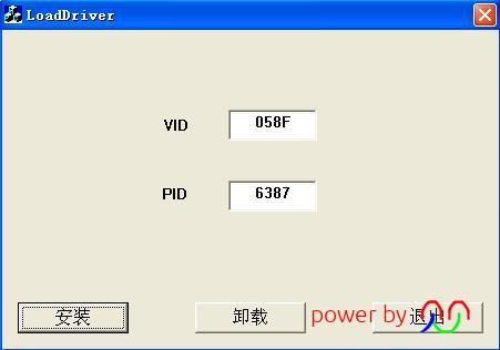 QQ截图未命名.jpg