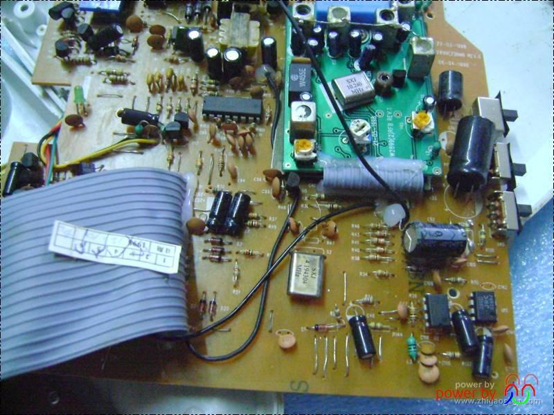 DSC03130_s.jpg