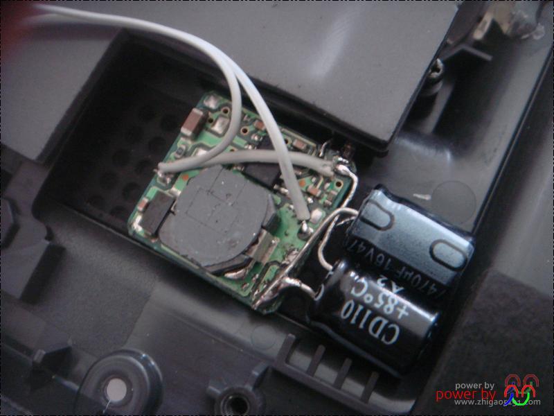 DSC00944_s.JPG