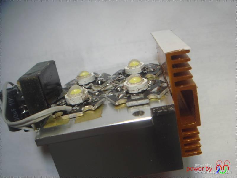 DSC01169_s.JPG