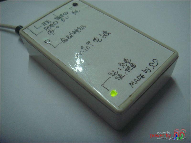 DSC02234_s.JPG