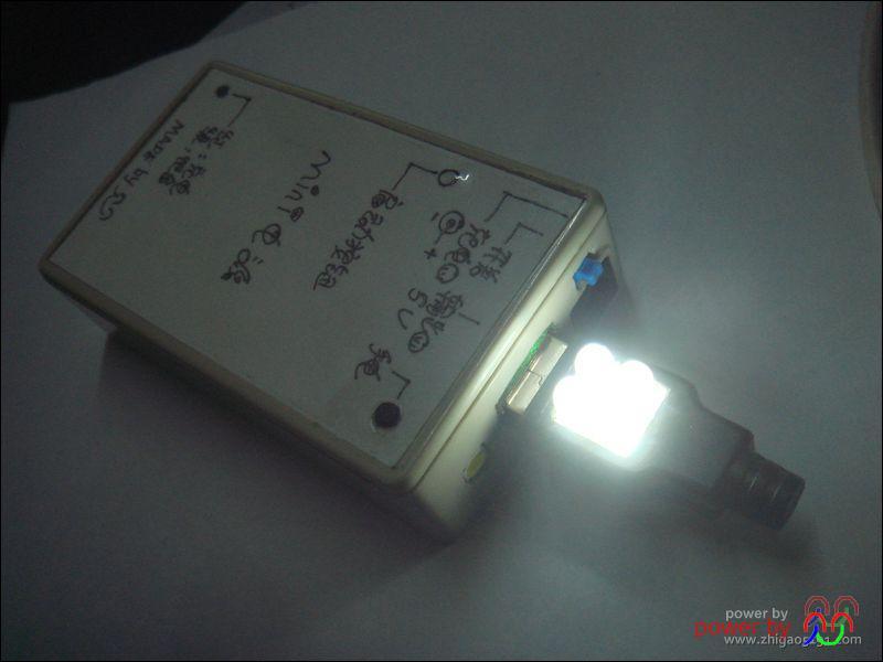 DSC02239_s.JPG