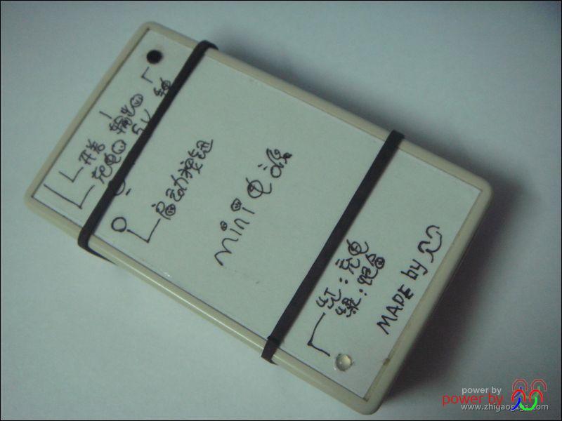 DSC02250_s.JPG