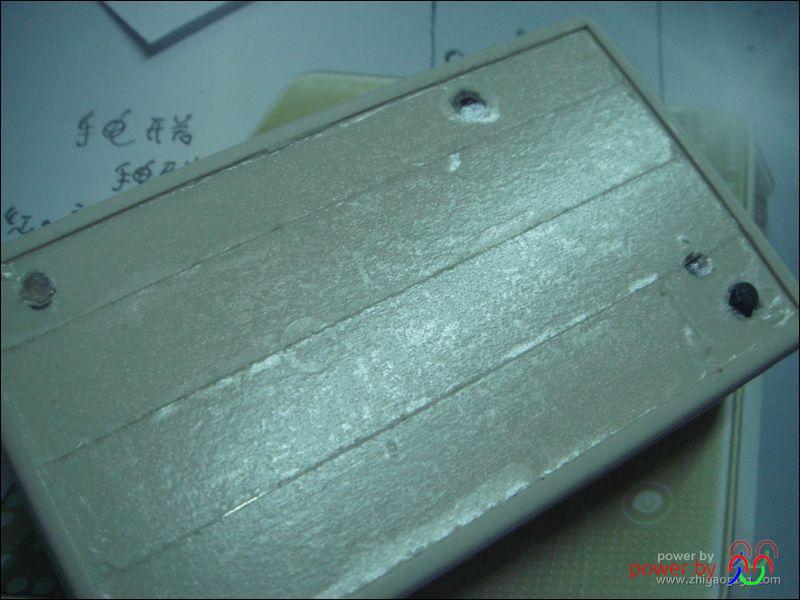DSC02229_s.JPG