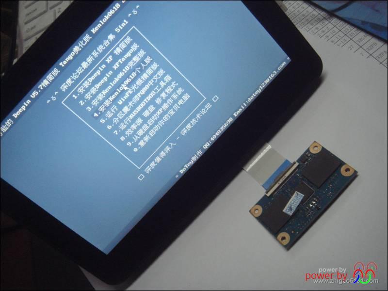 DSC02340_s.JPG