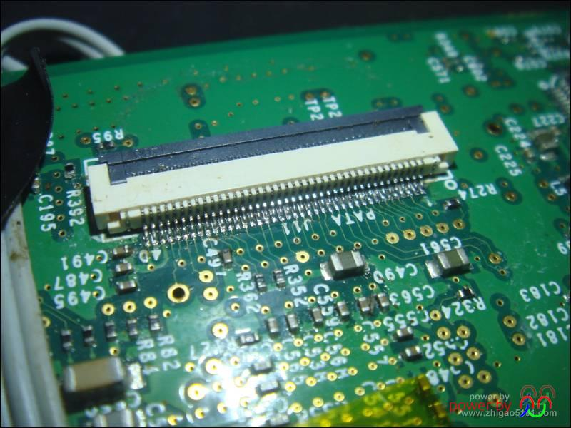 DSC02329_s.JPG