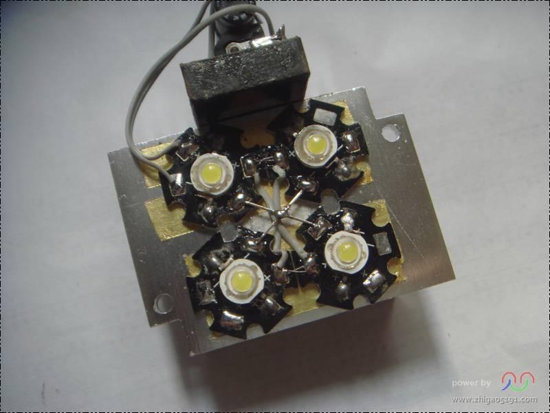 DSC01161_s.JPG