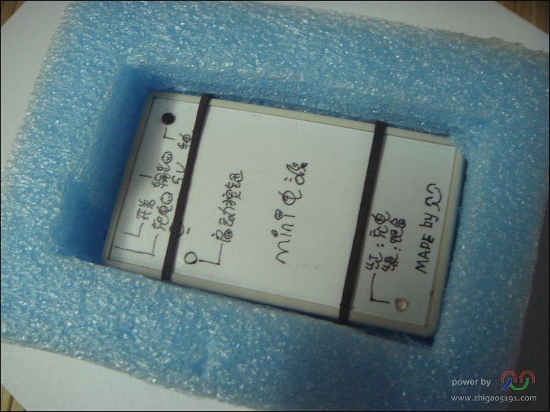 DSC02246_s.JPG