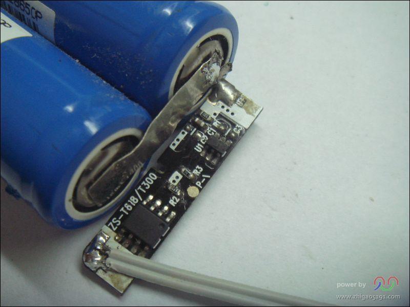 DSC02205_s.JPG
