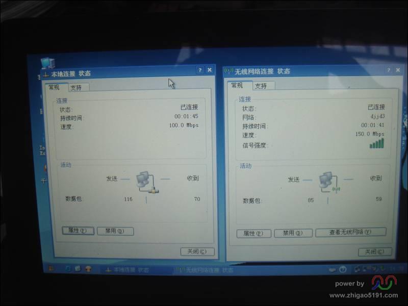 DSC02363_s.JPG