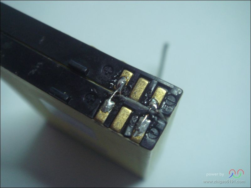 DSC04650_s.JPG