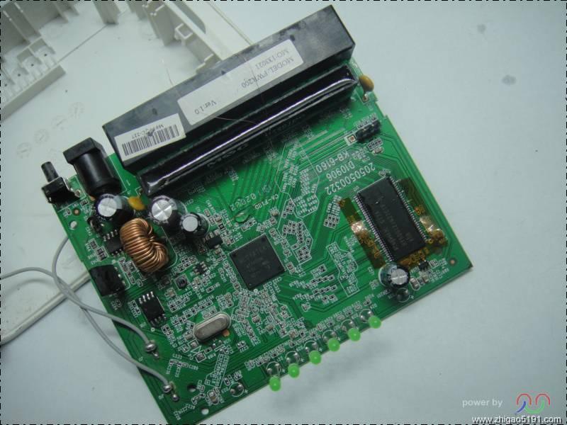 DSC07435_a.JPG