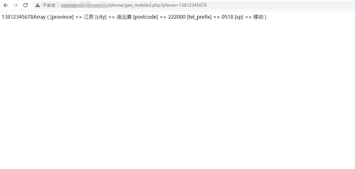 http://www.zhigao5191.com/admin/media.php?cid=599